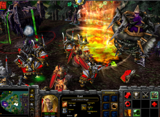 Download offline game PC
