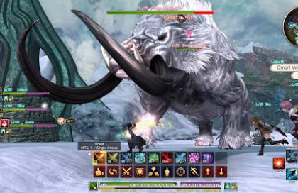 sword art online game pc no download