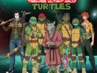 teenage mutant ninja turtles out of the shadows game pc download