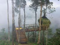 Tempat wisata di Langkat wajib dikunjungi