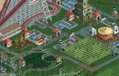 Situs untuk download game PC terlengkap