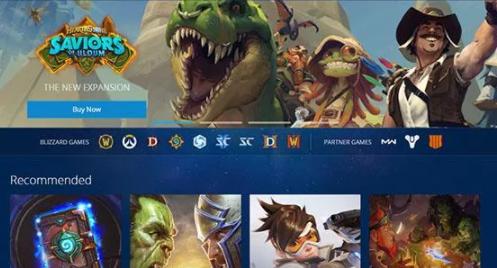 download Game PC gratis jalan tikus