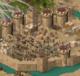 game pc strategi perang terbaik