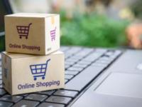 jelaskan perbedaan pemasaran daring dengan bisnis online